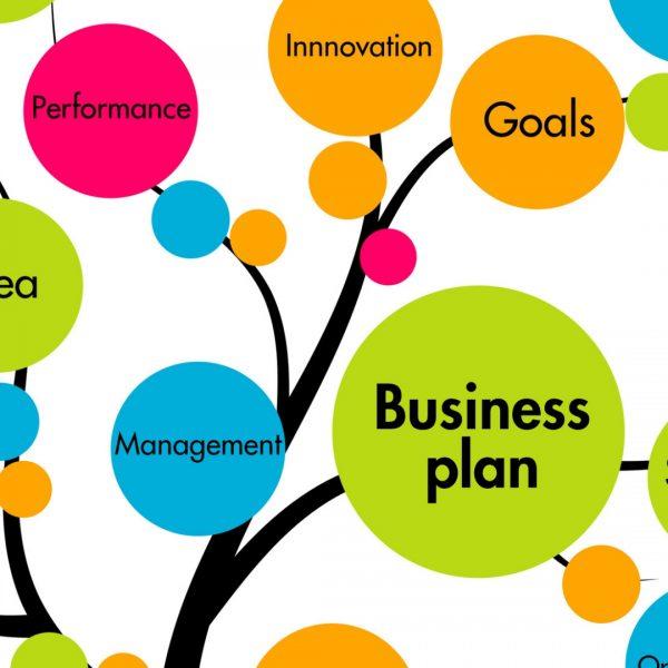 תוכנית עסקי לרופא