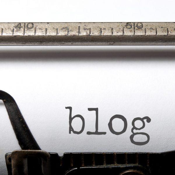 חשיבות הבלוג לקידום אתרים